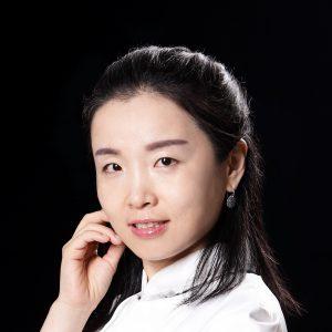 Xiaohong Ma